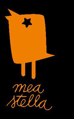 Mea_Logo_transp